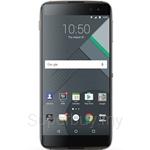 Blackberry DTEK 60 Smartphone Earth Silver (BlackBerry Warranty)
