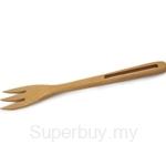 Fackelmann FSC Fork 30cm Beech - 5749481