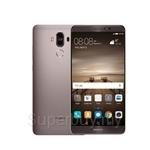 Huawei Mate 9 5.9 Inch Smartphone (Huawei Warranty)