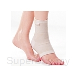 Special Ankle Support - OS-SP877A