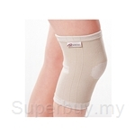Special Knee Support - OS-SP877K