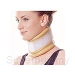 Special Adjustable Cervical Collar - OS-SP223