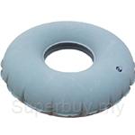 R&R Inflatable Air Ring Cushion - GH-CSH-AR