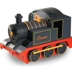 Crane Train Adorables Ultrasonic Cool Mist Humidifiers