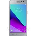 Samsung Galaxy J2 Prime 5inch Smartphone [8GB]1.5GB 8MP+5MP FREE 30GB Yes 4G Prepard SIM Card
