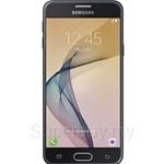 Samsung Galaxy J5 Prime - G570 (Samsung Warranty)