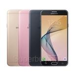 Samsung Galaxy J7 Prime - G610 (Samsung Warranty)