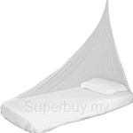 Lifesystems Superlight Ultranet Mosquito Net - LSY-5003