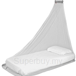 Lifesystems Micronet Single Mosquito Net - LSY-5001