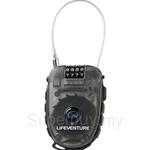 Lifeventure Cable Lock C400 - LVE-9760