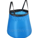 Lifeventure Collapsible Bucket 15L - LVE-76040