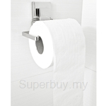 SMARTLOC Toilet Paper Roll Holder (1pc) - SL-12005