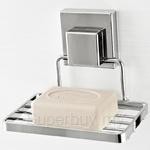 SMARTLOC Soap Holder (1pc) - SL-12008
