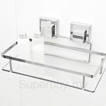 SMARTLOC Bathroom Rack (1pc) - SL-32005