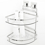 SMARTLOC Bathroom Rack (1pc) - SL-32019