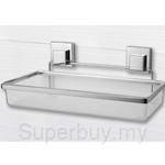 SMARTLOC Bathroom Rack (1pc) - SL-32008