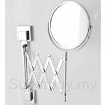 SMARTLOC Mirror (1pc) - SL-22001