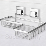 SMARTLOC Bathroom Rack (1pc) - SL-12035