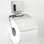 SMARTLOC Toilet Paper Roll Holder (1pc) - SL-62001