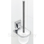 SMARTLOC Toilet Brush with Holder (1pc) - SL-22009