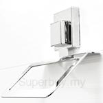 SMARTLOC Towel Ring (1pc) - SL-22010