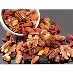 Signature Snack Superfood Trail Mix (120g)