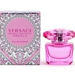 Versace Bright Crystal Absolu EDP 5ml