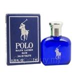 Ralph Lauren Polo Blue EDT 7ml