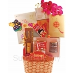 Biogreen Bundle of Youth CNY Hamper