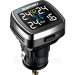 Blaupunkt Tire Pressure Monitoring System 2.14