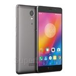 Lenovo P2 5.5Inch Smartphone [32GB]4GB 13MP+5MP Fingerprint 5100mAh