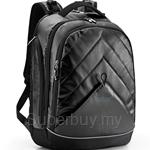 Terminus Urban Dad 2.0 Backpack - T02-501LAP