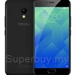 Meizu M5 5.2 Inch Dual SIM Smartphone (Meizu Warranty)
