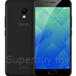 Meizu M5 5.2iNch [16GB]2GB 13MP+5MP 3070mAh FREE Screen Protector + Case