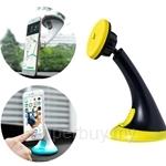 HOCO Magnetic Car Phone Holder CA7
