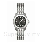 Tissot T008.010.44.061.00 Ladies T-Sport PRC 100 Titanium Watch