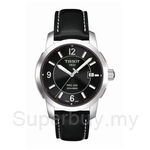 Tissot T014.410.16.057.00 Gents T-Sport PRC 200 Watch