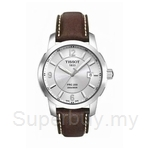Tissot T014.410.16.037.00 Gents T-Sport PRC 200 Watch