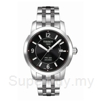 Tissot T014.410.11.057.00 Gents T-Sport PRC 200 Watch