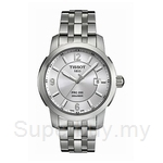 Tissot T014.410.11.037.00 Gents T-Sport PRC 200 Watch