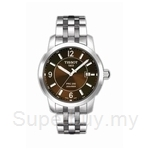 Tissot T014.410.11.297.00 Gents T-Sport PRC 200 Watch