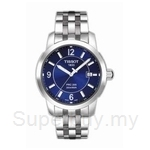 Tissot T014.410.11.047.00 Gents T-Sport PRC 200 Watch