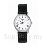 Tissot T52.1.421.13 Gents T-Classic Desire Watch