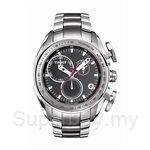 Tissot T018.617.11.061.00 Gents T-Sport T-Racing Watch
