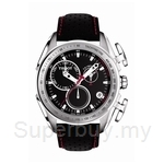 Tissot T018.617.16.051.00 Gents T-Sport T-Racing Watch