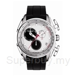 Tissot T018.617.17.031.00 Gents T-Sport T-Racing Watch