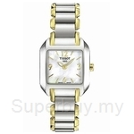 Tissot T02.2.285.82 Ladies T-Trend T-Wave Watch
