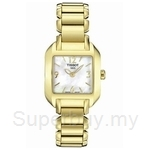 Tissot T02.5.285.82 Ladies T-Trend T-Wave Watch
