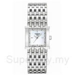 Tissot T02.1.181.81 Ladies T-Trend Six-T Watch