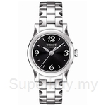 Tissot T028.210.11.057.00 Ladies T-Classic Stylis-T Watch